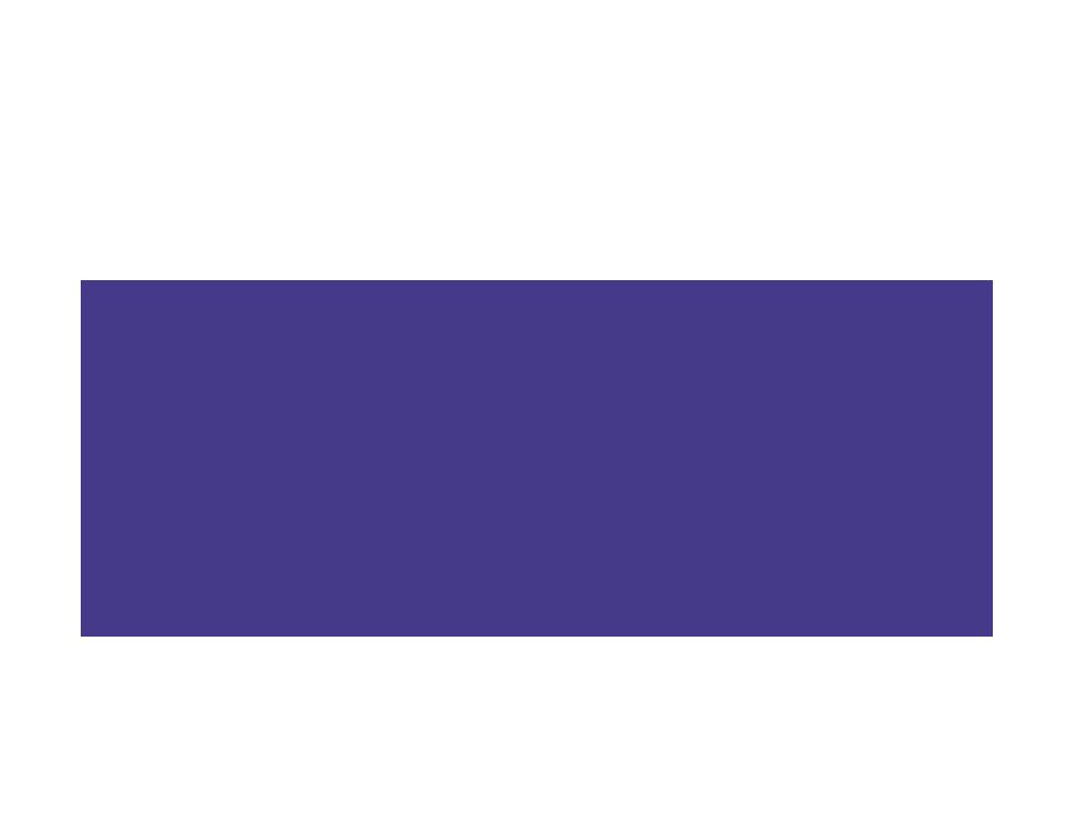 Fongecif