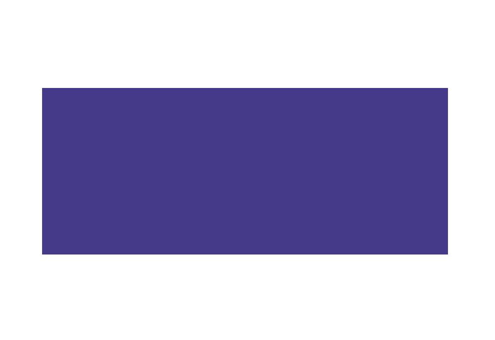 Les GIEQ