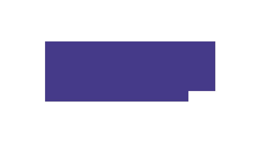 Impact Partenaires
