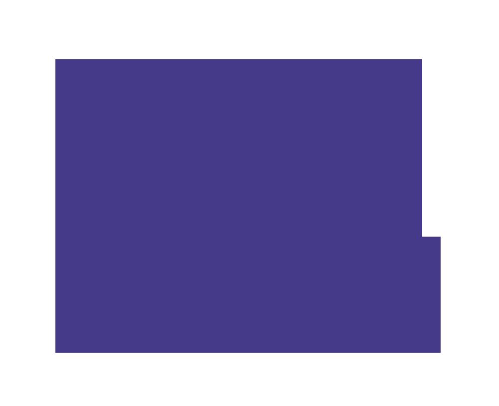 Campus Langues