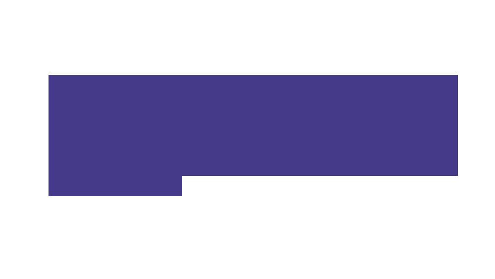 Tadéo