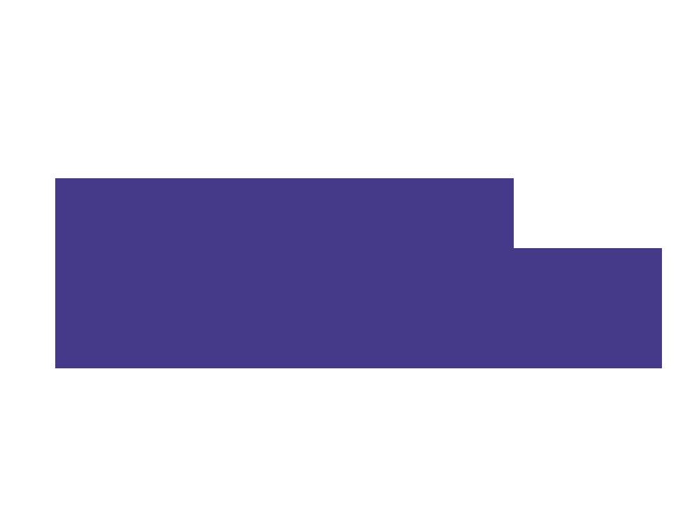 Axcel Greentech