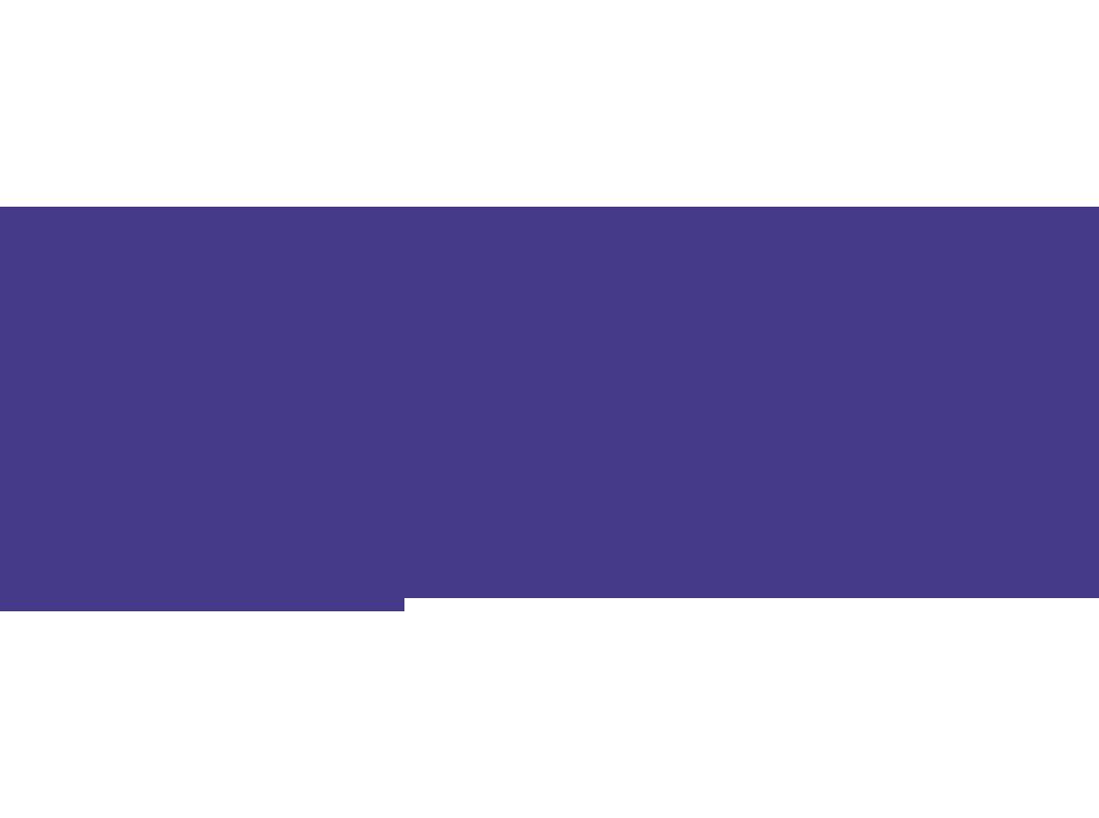Ailancy