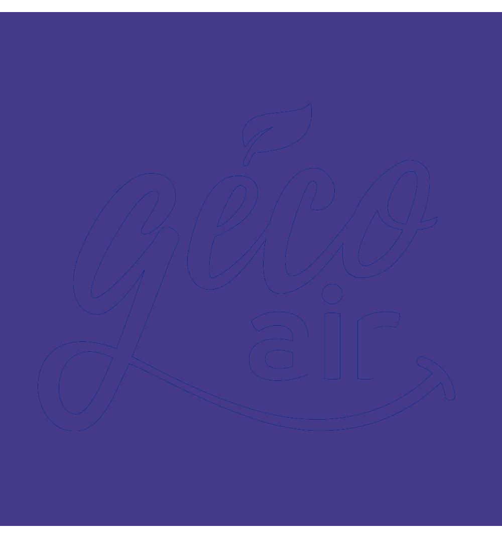 Géco Air